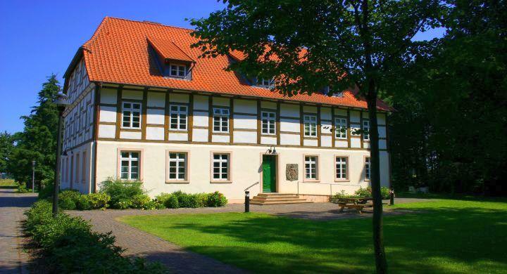 Auburg