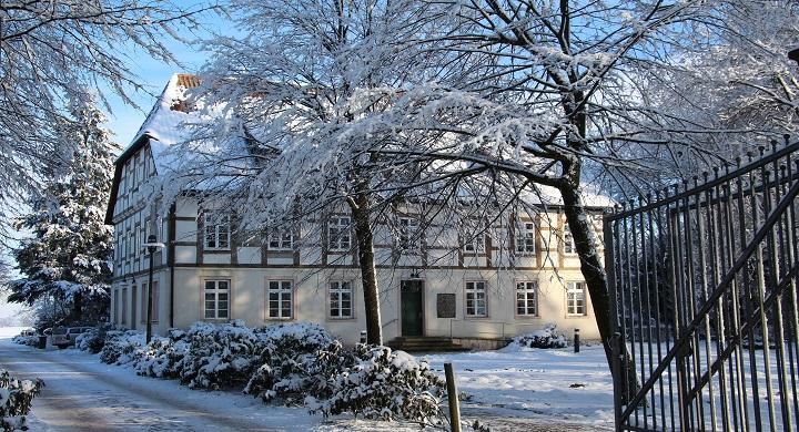 Auburg Winter_1