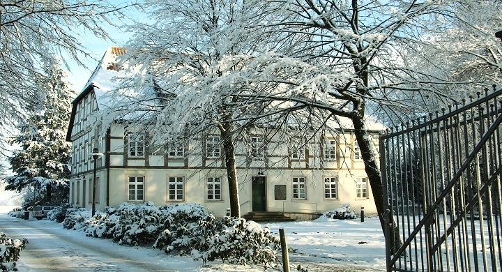 Auburg im Schnee_3
