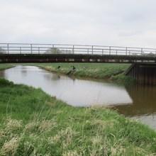 Flurbereinigung Ströhen-Süd©Amt für regionale Landesentwicklung Leine-Weser