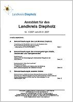 Amtsblatt©LK Diepholz