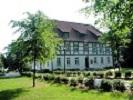 Auburg©Gemeinde Wagenfeld