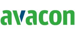 Avacon-Logo©avacon