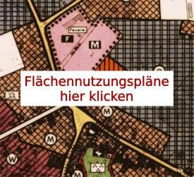 FPlan Banner©Gemeinde Wagenfeld
