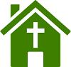 Kirchen©pixabay.com