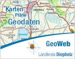 GeoWeb LK Diepholz©LK Diepholz