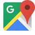 Google Maps©google.com