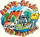 Logo Auburgschule©Gemeinde Wagenfeld