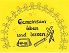 Grundschule Ströhen©Gemeinde Wagenfeld