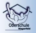 Logo_Oberschule Wagenfeld©Oberschule Wagenfeld