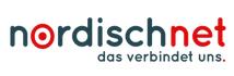 nordischnet_logo©nordischnet