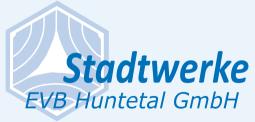 Stadtwerke Huntetal©Stadtwerke Huntetal